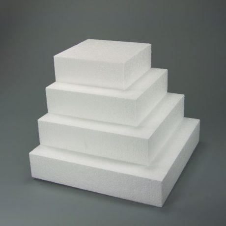 p-28487-polisterolo-quadrato.jpg