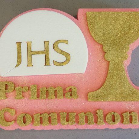 p-31169-comunione-rilievo-rosa.jpg