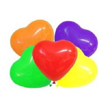 palloncini-cuori.jpg