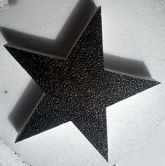 stella20polistirolo.jpg