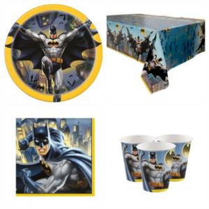 Kit Batman