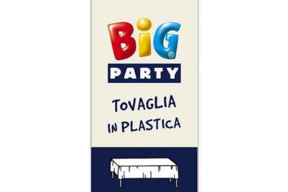TOVAGLIA P. AVORIO